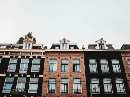 Baisse de 30 à 35% du volume des transactions immobilières en 2020