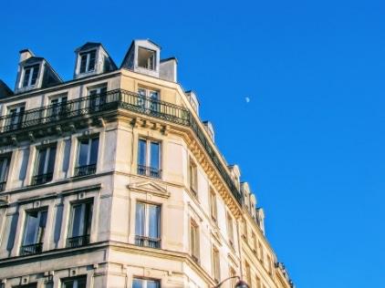 Marché immobilier 2021 et 2022 ; analyses, tendances