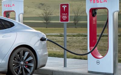 Tendances immobilier Rennes / National et … Tesla – un fort impact à venir
