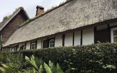 Tensions à la hausse sur le prix des maisons en 2022 ?